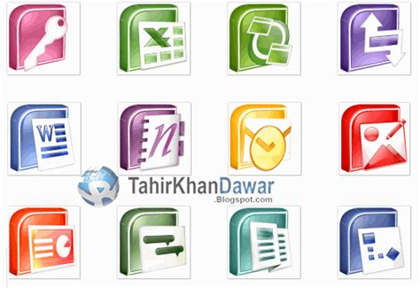 how to download free ms office 2007 activated with key youtube