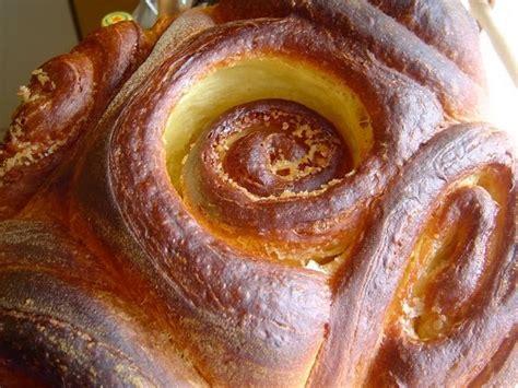 ricetta torta delle mantovana tlazolcalli cucina messicana tradizionale e torta