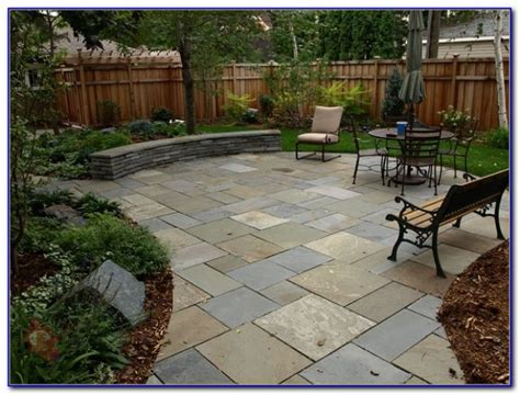 heckenschere manuell testsieger patio pavers kit patio paver kits patio design ideas