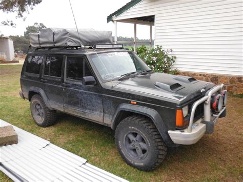 overheating jeep help anyone general discussion