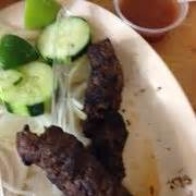 bundu khan kabab house houston tx bundu khan kabab house order food online 107 photos 199 reviews indian 11887