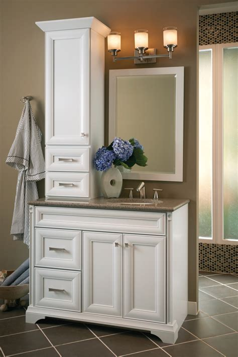 Kraftmaid Bathroom Cabinets Kraftmaid Bath Cabinet Gallery Kitchen Cabinets Decatur Ga