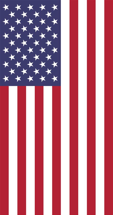flags of the world united states american flag usa flag