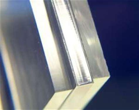 Acrylglas Polieren Maschine by Polieren Von Acryl