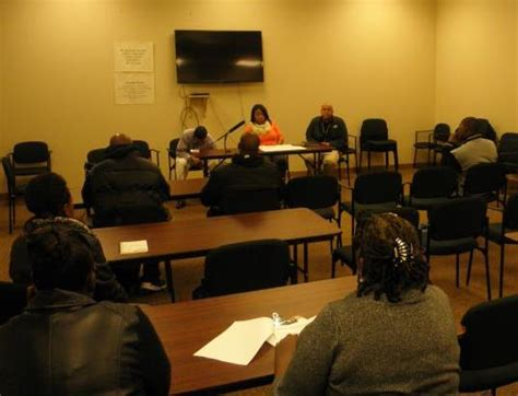 oriana house wksu news why does ohio do better than the nation when it comes to prison recidivism