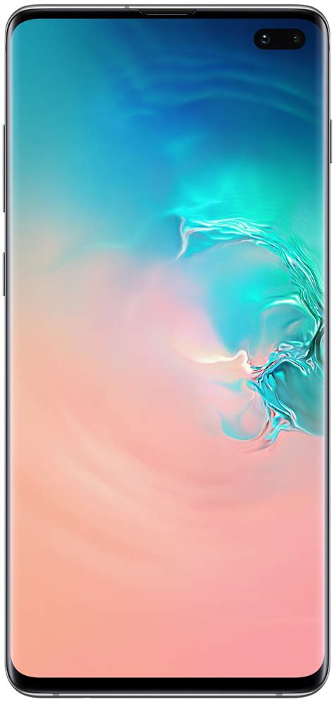 Samsung Galaxy S10 4th Of July by Huawei P30 Pro Vs Samsung Galaxy S10 Which Should You Buy Technobuffalo