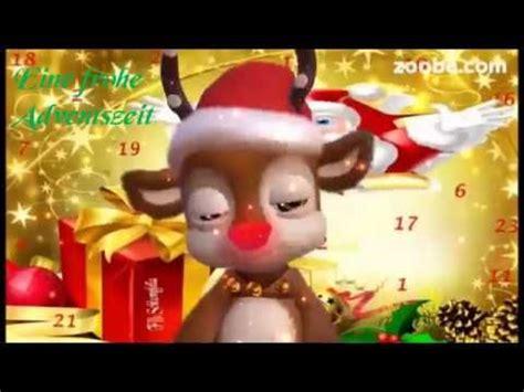 mein schã ner garten adventskalender 25 einzigartige sch 246 ner spruch zu weihnachten und neujahr