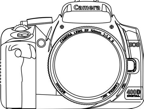 17 best images about kamera on pinterest clip art