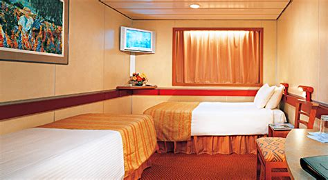 carnival cruise interior room carnival cruises 2018 2019 carnival cruise lines holidays cruises