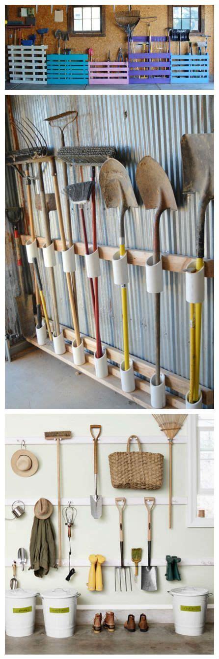 Garden Tool Storage Ideas 25 Best Ideas About Garden Tool Storage On Tool Sheds Garden Tool Shed And Garden