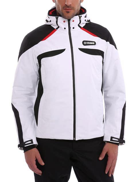 essentials s ski jacket 1167 outdoor