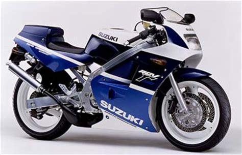 Suzuki Atv History Suzuki Motorcycle History