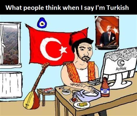 Movie Turkish Meme - that awkward moment