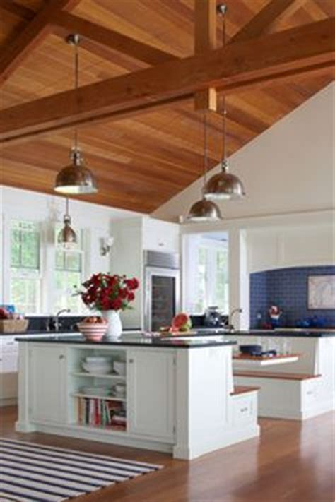 kitchen island with banquette 1000 images about kitchen breakfast nook banquette on pinterest breakfast nooks