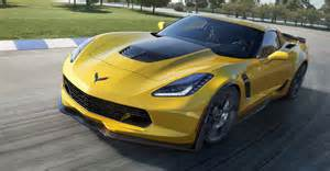 2015 chevrolet corvette z06 gm authority