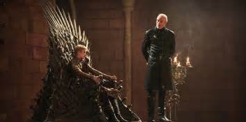 of thrones game of thrones season 3 episode 7 review the bear and the maiden fair