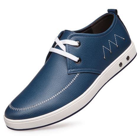 leather sole oxfords mens shoes lace up soft leather oxfords soft sole formal business