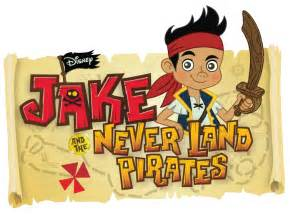 Jake And The Neverland Template by Pics For Gt Jake And The Neverland Flag Template