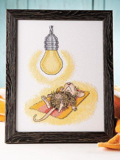 house mouse designs cross stitch 648 best images about cross stitch on pinterest stitching punto cruz and manualidades