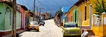 Cuba Search Api Cuba Summer Third Education Abroad