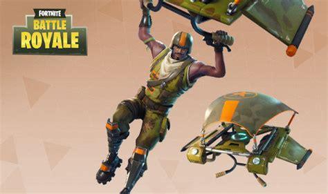 fortnite xbox servers fortnite servers new battle royale time for big