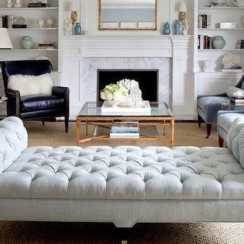 Designer Livingrooms Pin By Patricia Designer On Thornburg Family Room