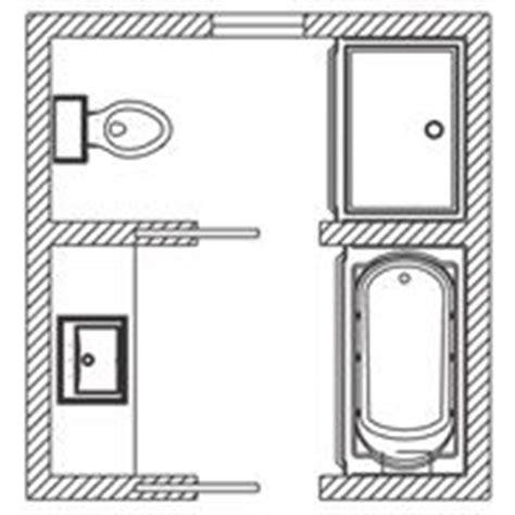kohler bathroom floor plans for the home bathroom on pinterest