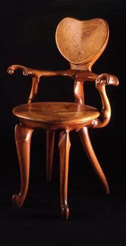 antoni gaudi furniture  images  pinterest