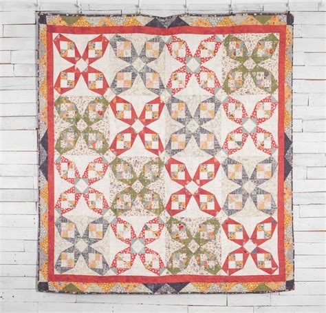 Mon Ami Quilt Pattern by 458 Best Images About Quilts On Quilt Labels