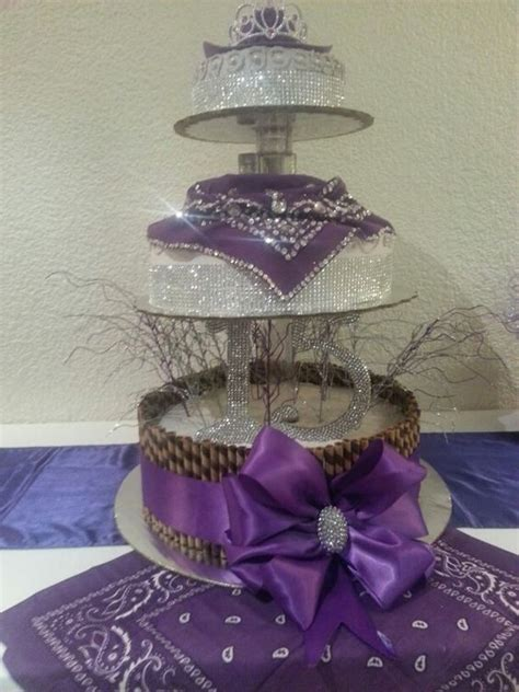 western themed quinceanera cakes quincenera cake western alma creation quincenera cake