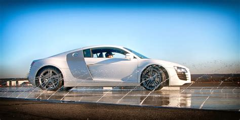 Rally Auto Selber Fahren by Drift Renntaxi Co Pilot Rennstrecke Driften Formel 1