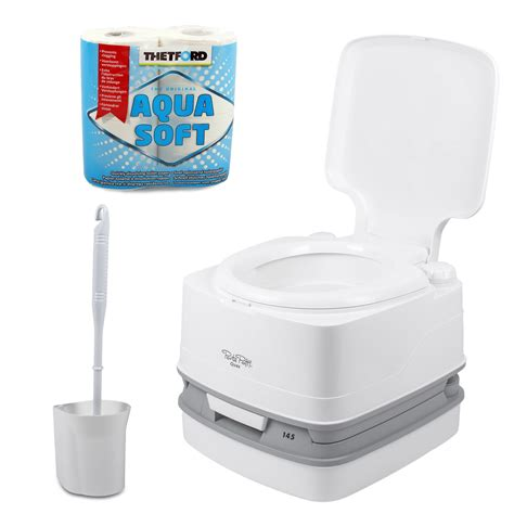 thetford toilet brush porta potti qube 145 chemie fiamma toilet brush aquasoft