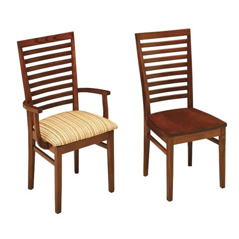 montclair dining set locally handcrafted tables solid