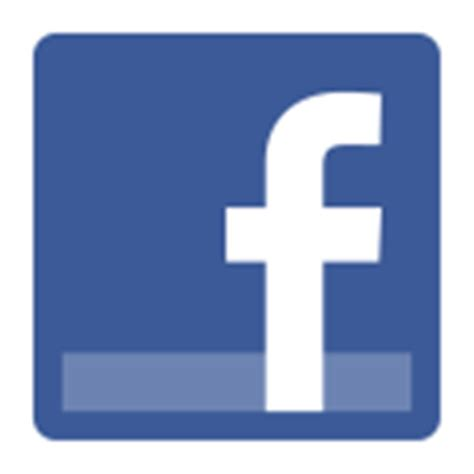 Image result for fb stock