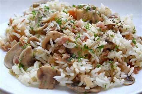 arroz blanco cocinar receta de arroz blanco con chi 241 ones unareceta
