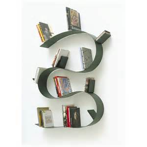 28 Bookcase Bookworm Arad Ron V Amp A Search The Collections