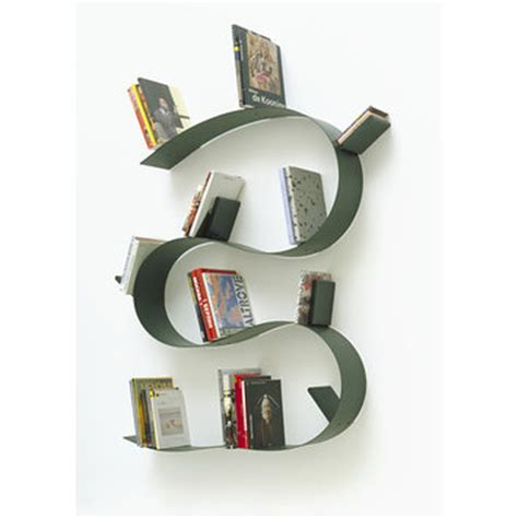 Kartell Bookworm Shelf by Bookworm Arad V A Search The Collections