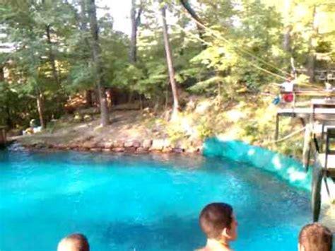 mountain creek tarzan swing twins at tarzan swing in mountain creek water park youtube