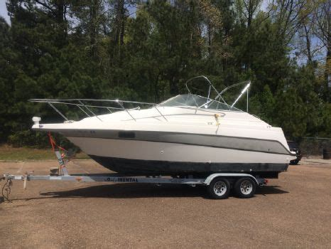 boat trader maxum page 1 of 2 maxum boats for sale boattrader