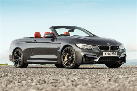 convertible bmw price bmw m4 convertible price uk wroc awski informator