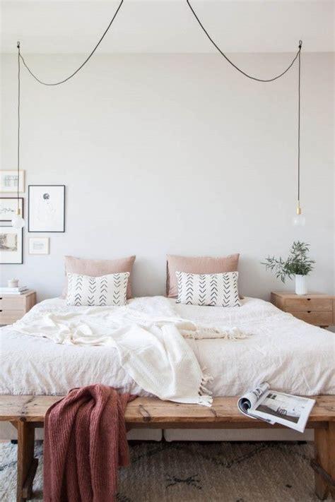 bedroom inspo bedroom inspo