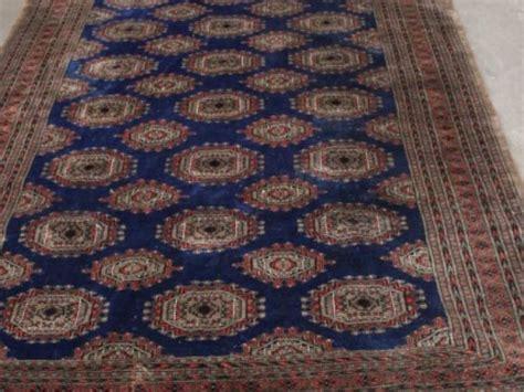 rugs 9x6 9x6 area rugs smileydot us