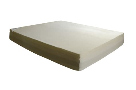 Sheets For Mattress Topper by Sleepthetic Fitted Memory Foam Topper King 2 Inch Thick
