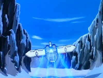 watch thundercats 1985 season 2 episode 14 the mad bubbler