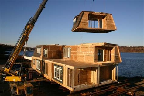 modular home construction modular home what is modular home construction