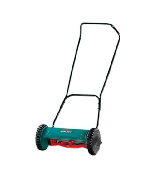 Ahm Gardan bosch garden tool ahm 38c buy bosch garden tool ahm 38c at low price in india snapdeal