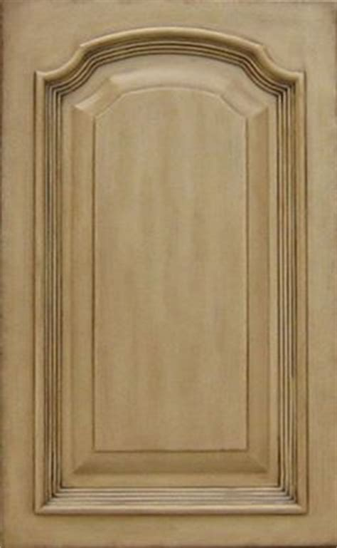 1000 images about cabinet doors on pinterest solid wood kitchens texture design and kitchen