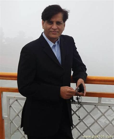 biography of rauf khalid pakistani all actors photos rauf khalid