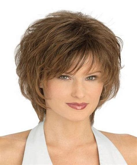 photo gallery of womens hair cut on neck neck length bob hairstyles 2018 chunk of style short