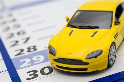 Autoversicherung Auto Wechseln by Kfz Versicherung Wechseln Wann Geht Es Und Wie Autobild De